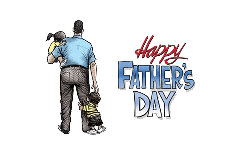 Father's Day Quotes | Happy Fathers Day Images, Pictures, Greetings