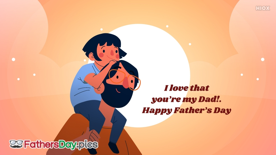 Happy Fathers Day 2020 Quotes