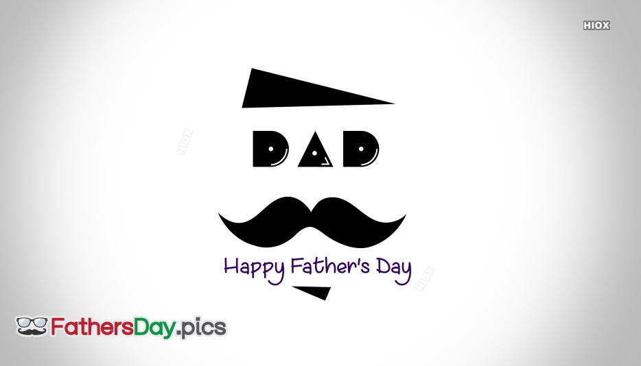 Happy Fathers Day Images For Free Download