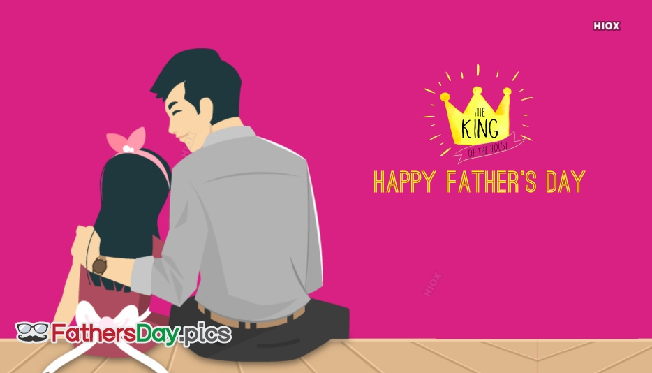 Best Happy Father