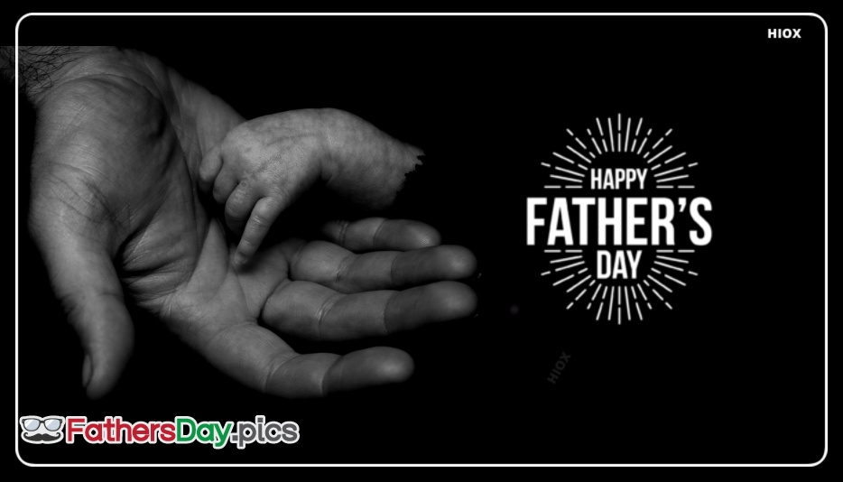 Happy Fathers Day Mom Wishes, Images