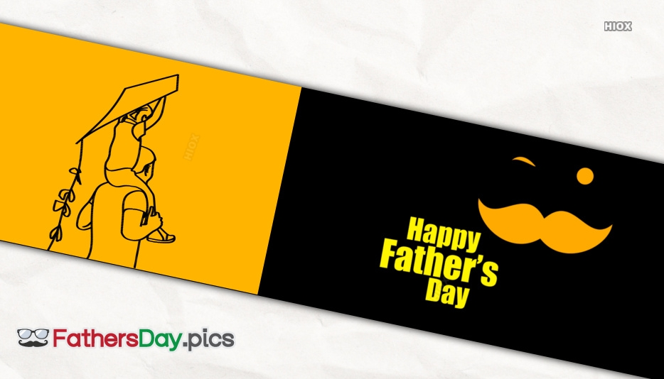 Happy Fathers Day Wallpaper Images