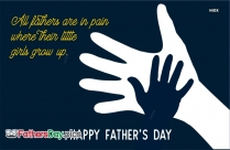 happy fathers day quotes from daughter in law