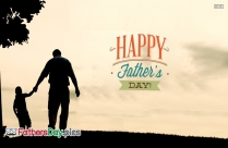 Happy Fathers Day Images For Whatsapp Dp