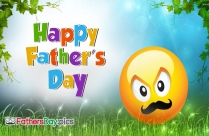 Happy Fathers Day For Husband Quotes