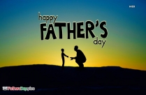 Happy Fathers Day Image Free Download
