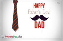 Happy Fathers Day Hd Images Free Download